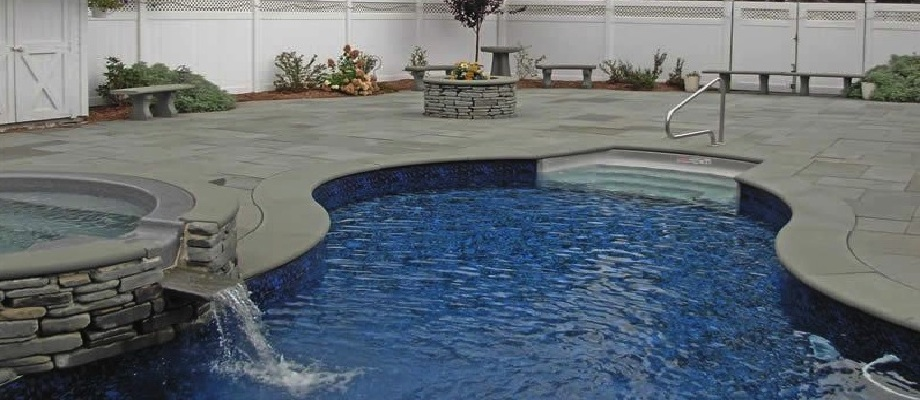Bluestone-pool-paving-surrounds2