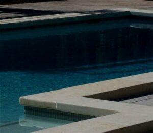 Sandstone Pool Pavers