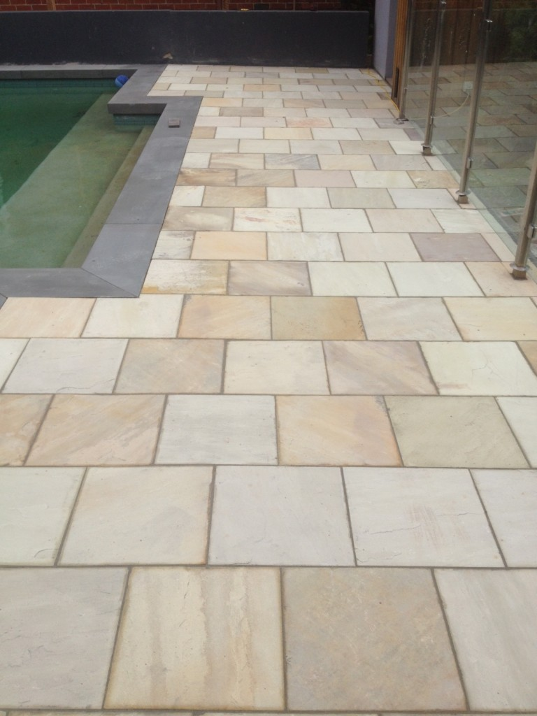 Photo Gallery Pool Paving Ideas And Solutions