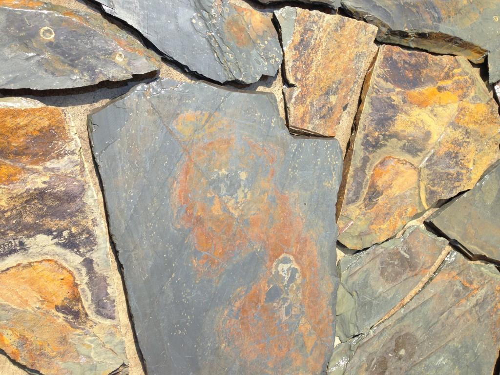Crazy Paving Flagstone 25 Natural Stone Pool Pavers