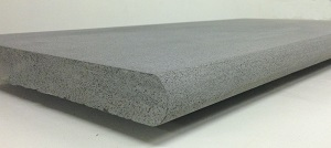 Harkaway Bluestone Pool Coping